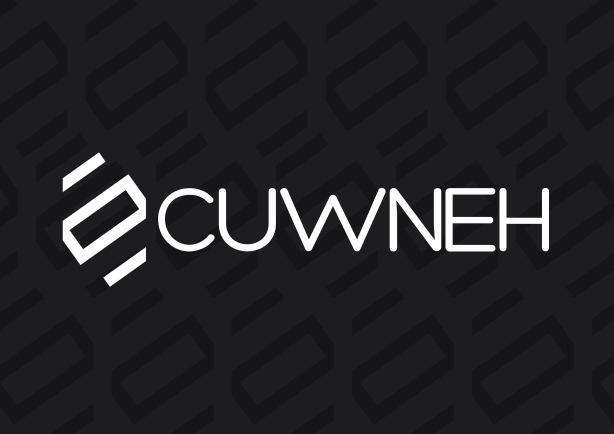 cuwneh logo-03